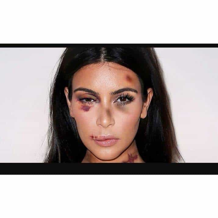 On October 3 Kim Kardashian was robbed of over 10 million dollars worth of Jewelry in Paris. Husband to the reality TV star, Kanye West, has taken it upon himself to hire Aaron Cohen to protect his wife .