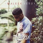 "Maleek Berry Shares how he Came up with the Name ""Starboy"""