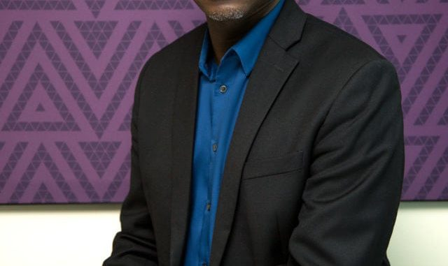 Microsoft Nigeria announces new General Manager, Akin Banuso